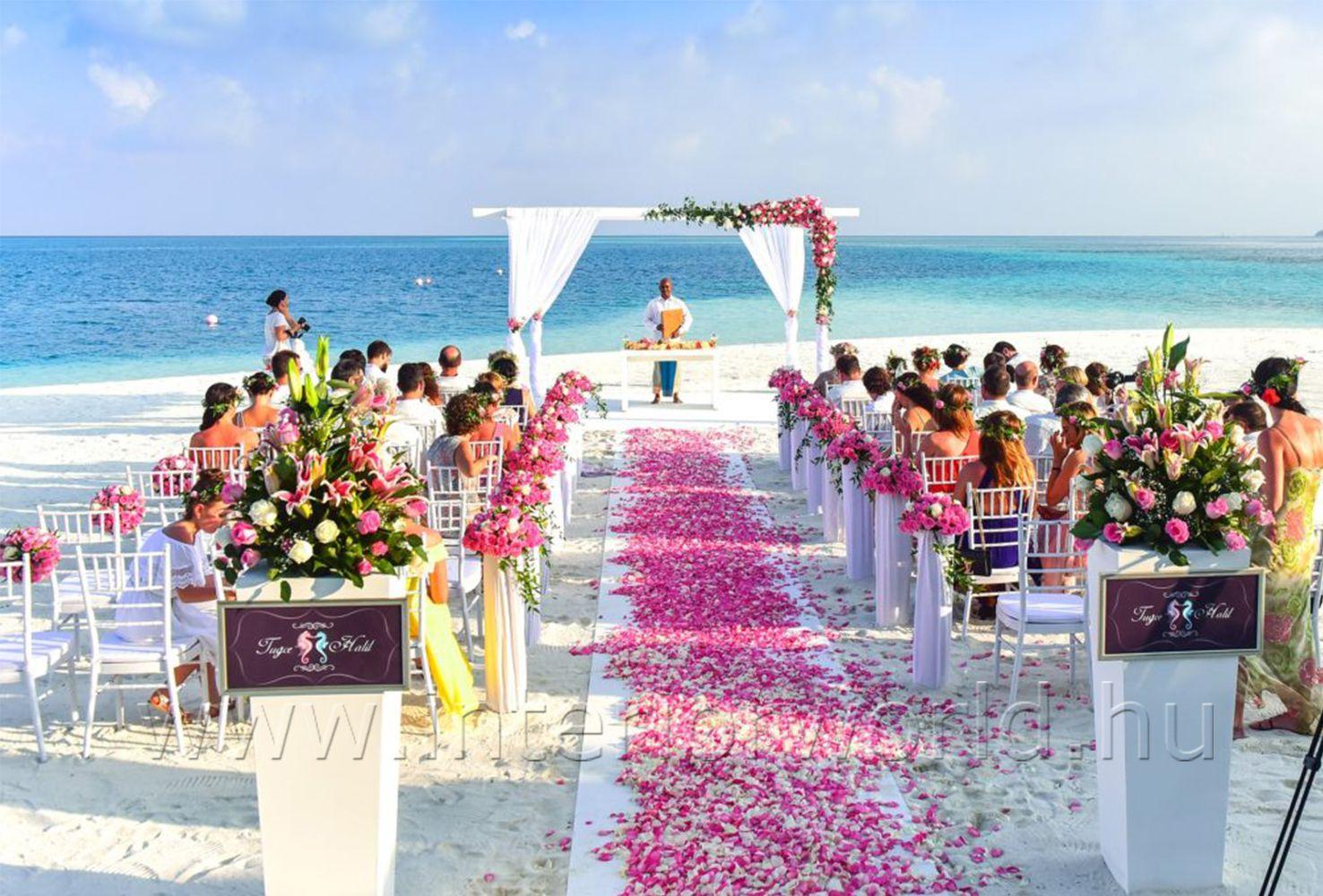 Chiavari amerikai esküvői szék Lakásbútorok