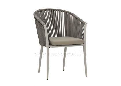 Kültéri szék & fotel Vendéglátói ülőbútor Interiorworld
