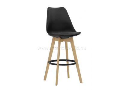 Vendéglátói ülőbútor Iroda & HoReCa bútorok