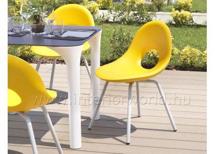 Kerti szék & karfás szék Kültéri & kerti bútorok